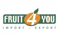 Fruit 4 You (2)