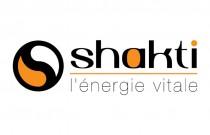 Centre Shakti
