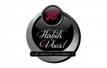 Habits et Vous