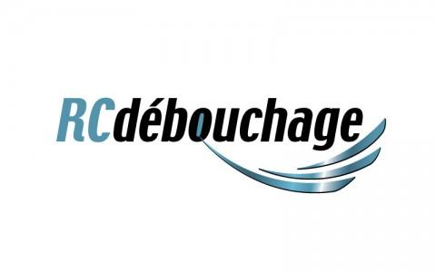 RC Débouchage